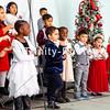 20201211 - K Christmas Concert  089