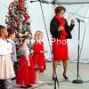 20201211 - K Christmas Concert  056