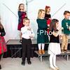 20201211 - K Christmas Concert  084