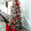 20201211 - K Christmas Concert  046