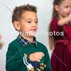 20201211 - K Christmas Concert  105
