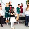 20201211 - K Christmas Concert  080