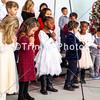 20201211 - K Christmas Concert  069