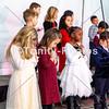 20201211 - K Christmas Concert  067