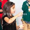 20201211 - K Christmas Concert  109
