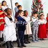 20201211 - K Christmas Concert  092