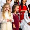 20201211 - K Christmas Concert  051