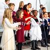20201211 - K Christmas Concert  095