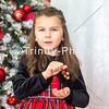 20201211 - K Christmas Concert  114