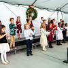 20201211 - K Christmas Concert  099