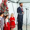 20201211 - K Christmas Concert  053