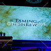 20180519 - Taming of the Shrew 001E