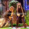 20190517 - Jungle Book 015 Edit_