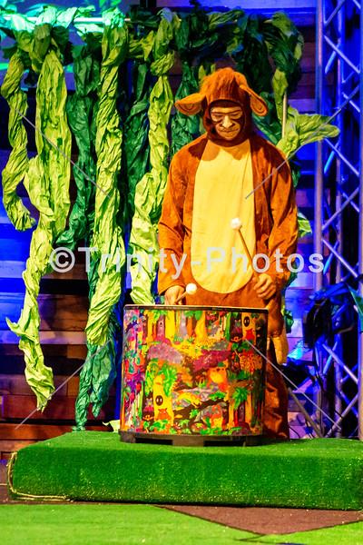20190517 - Jungle Book 009 Edit_