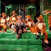20190517 - Jungle Book 067 Edit_