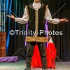 20210519 - Canterbury Tales  010