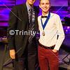 20160513 - Trinity Arts Banquet 21 Edit