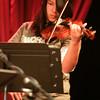 20100527 – Spring Concert-17