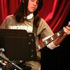 20100527 – Spring Concert-6