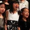 20100527 – Spring Concert-20