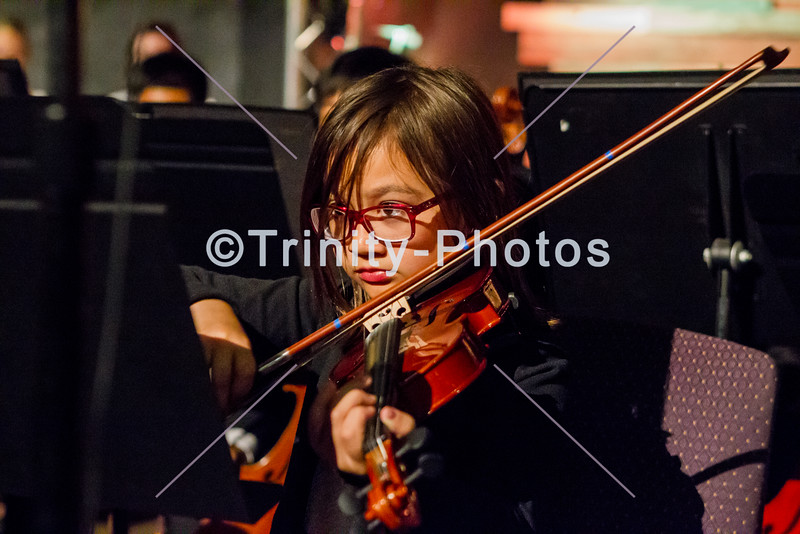 20160526 - Spring Concert  154 Edit