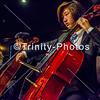 20160526 - Spring Concert  115 Edit