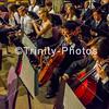 20160526 - Spring Concert  111 Edit