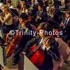 20160526 - Spring Concert  100 Edit