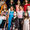 20190523 - Spring Concert - Choirs 053 Edit_