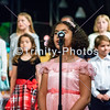 20190523 - Spring Concert - Choirs 031 Edit_