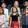 20190523 - Spring Concert - Choirs 043 Edit_