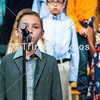20190523 - Spring Concert - Choirs 061 Edit_
