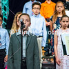 20190523 - Spring Concert - Choirs 062 Edit_