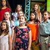 20190523 - Spring Concert - Choirs 049 Edit_