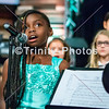 20190523 - Spring Concert - Choirs 033 Edit_