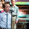 20190523 - Spring Concert - Choirs 064 Edit_