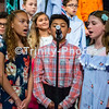 20190523 - Spring Concert - Choirs 067 Edit_