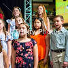 20190523 - Spring Concert - Choirs 057 Edit_