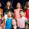 20190523 - Spring Concert - Choirs 059 Edit_