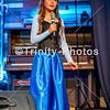 20190204 - Talent Show 056 Edit_