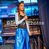 20190204 - Talent Show 060 Edit_