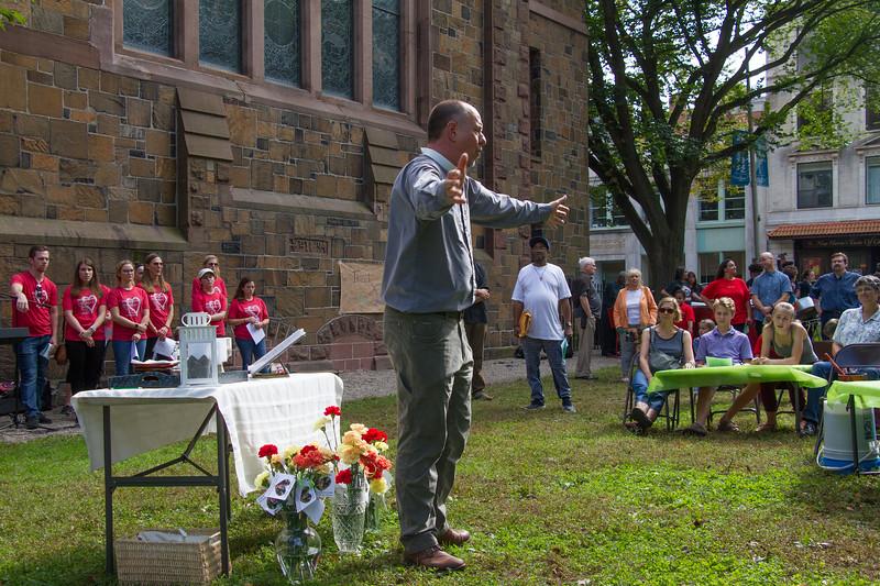 Trinity Chapel OTG 10th_ Tony Bacewicz - Atlantic Vision Media-0810