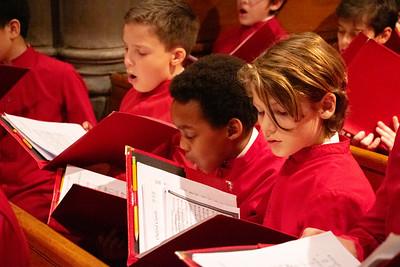13_Christmas Choir 2018 _Photo by Tony Bacewicz - Atantic Vision Media-7159