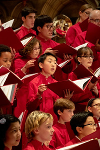 16_Christmas Choir 2018 _Photo by Tony Bacewicz - Atantic Vision Media-7231