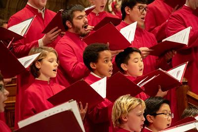 14_Christmas Choir 2018 _Photo by Tony Bacewicz - Atantic Vision Media-7183