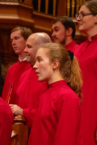 Christmas Choir 2018 _Photo by Tony Bacewicz - Atantic Vision Media-7122