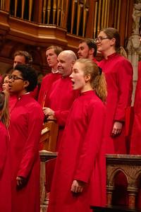 11_Christmas Choir 2018 _Photo by Tony Bacewicz - Atantic Vision Media-7123