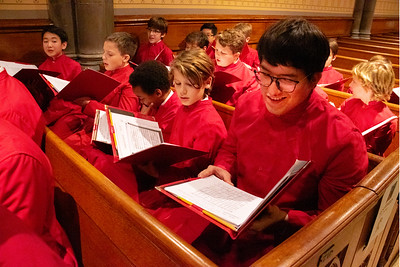 8_Christmas Choir 2018 _Photo by Tony Bacewicz - Atantic Vision Media-7150
