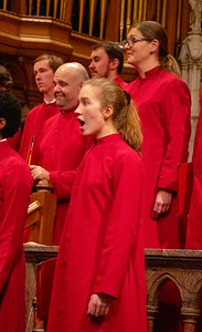12_Christmas Choir 2018 _Photo by Tony Bacewicz - Atantic Vision Media-7124-2