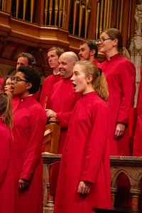 Christmas Choir 2018 _Photo by Tony Bacewicz - Atantic Vision Media-7124